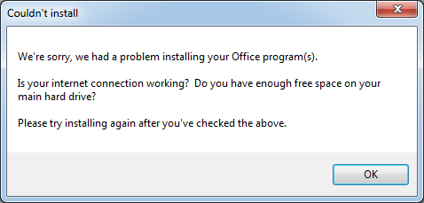 couldnt_install_office_365.png