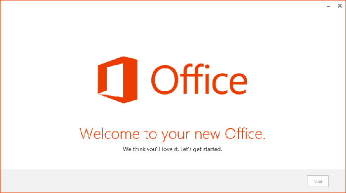 office_installing.png